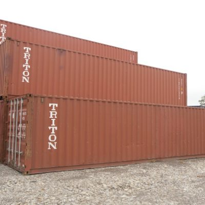 seecontainer 40